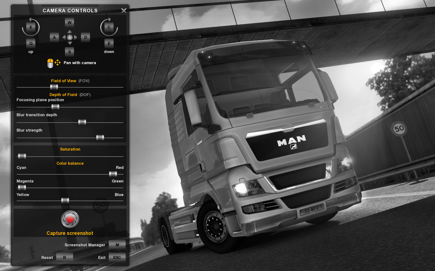 Scs Softwares Blog Get Ready For Euro Truck Simulator 112 Update Konci L 2 10 Long