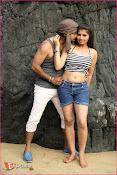 Dandu Movie Stills-thumbnail-4
