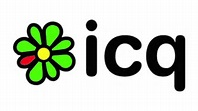 ICQ Software Free Download Here,