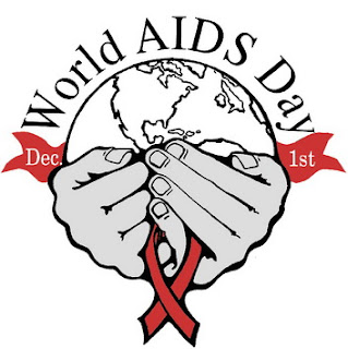 Rumah Rehabilitasi bagi para pengidap HIV/AIDS