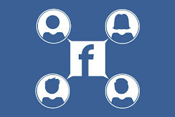 How to Join A Group On Facebook