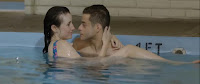 Buster's Mal Heart Rami Malek and Kate Lyn Sheil Image 2 (21)