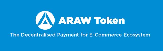 Hasil gambar untuk araw token article blogspot