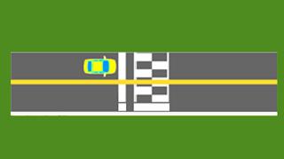 học lái xe