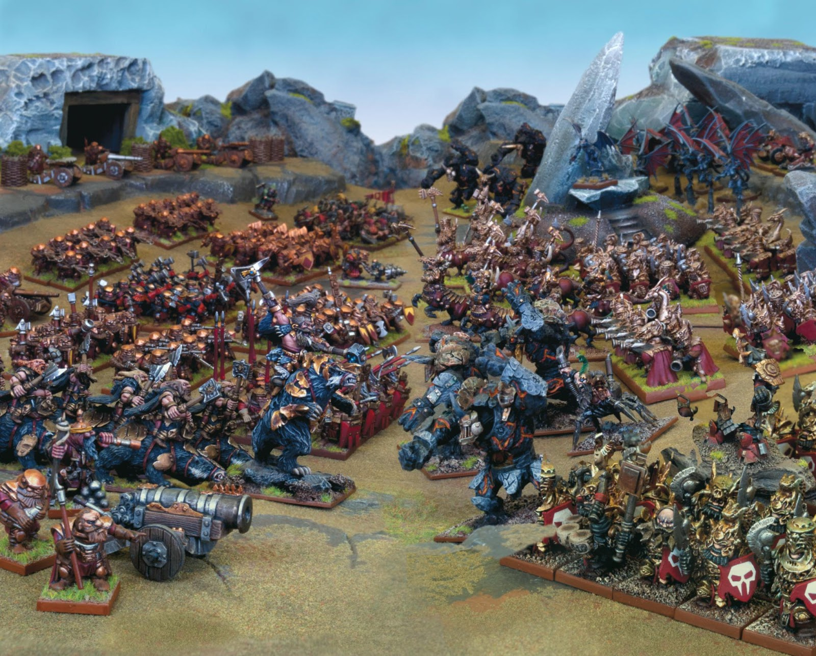 tabletop wargames a designers and writers handbook a wargamers