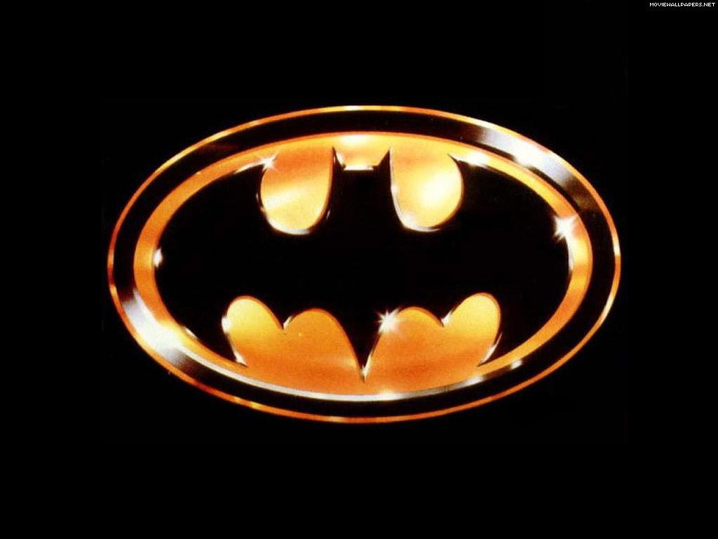 Barrel Jumping: Revisiting Batman (1989) & Batman Returns ...