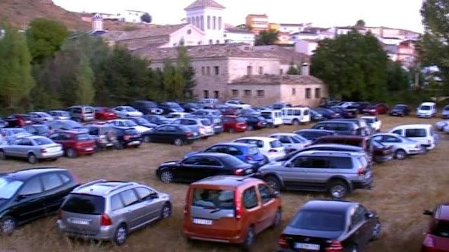monasterio-garaballa-aparcamiento