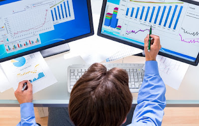 Tips to Achieve Success in Forex Trading in Thailand