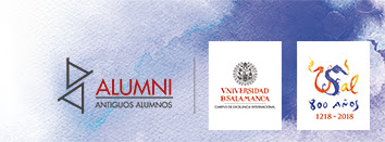 https://alumni.usal.es/