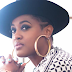 "Rapsody lança álbum ""Laila's Wisdom"" com Kendrick Lamar, Anderson .Paak, e +"