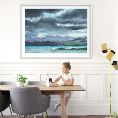 http://www.minted.com/product/wall-art-prints/MIN-ACA-GNA/cloud-symphony-ring-of-kerry-ireland