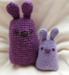 http://www.craftsy.com/pattern/crocheting/toy/purple-stitch-project-bunny/19506