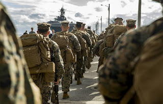 Marinir AS