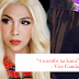 """Vice Ganda Confirms He's in Relationship """"4 Months Na Kami """""""