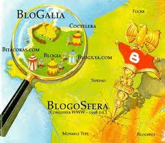 Joia blogosferica utila/utilizabila