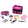 The Original Pink Box PB1EKIT Emergency Kit for Vehicles
