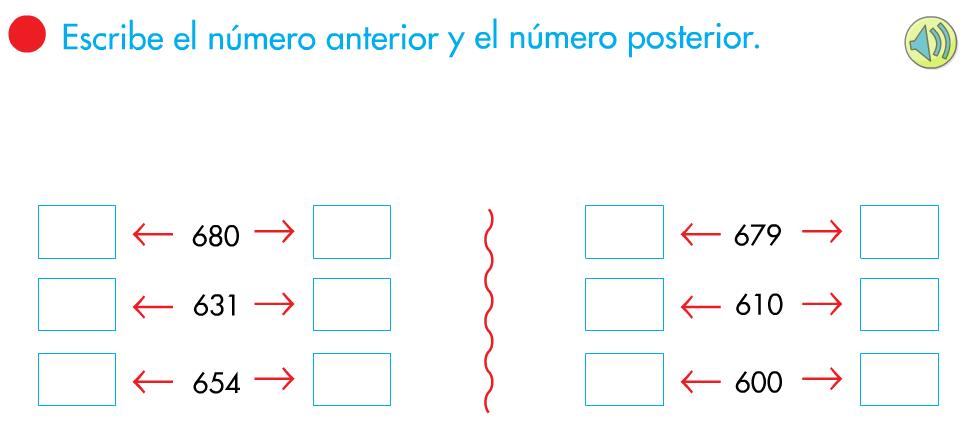 http://www.primerodecarlos.com/SEGUNDO_PRIMARIA/enero/tema2/actividades/mates/600_699_2_tt/visor.swf