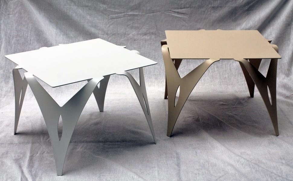 mobilier contemporain ladymoving bourges - Mobilier Contemporain