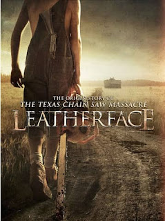 Download Film Leatherface (2017) Subtitle Indonesia