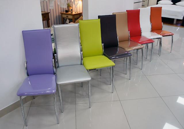 Фото стульев
