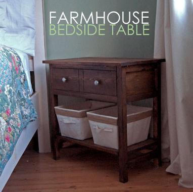 Diy Farmhouse Coffee
