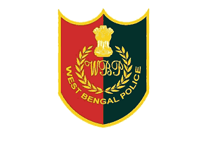 West Bengal Police Recruitment Online Form 2019- 816 Warder Post