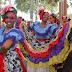 Estudio revela el 80% de los dominicanos se siente satisfecho con su vida, ¿qué le parece?