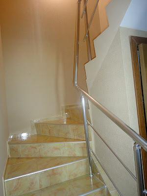 2-уровневые апартаменты (в.2) отельного комплекса в Семидворье
