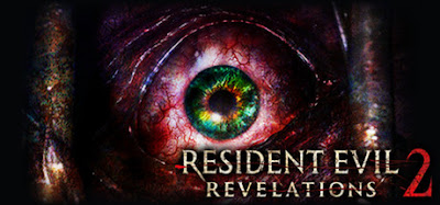Resident Evil Revelations 2 Download