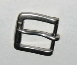 kepala ikat pinggang