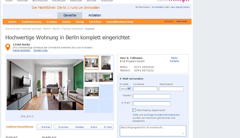 alias doring martin ma. Black Bedroom Furniture Sets. Home Design Ideas