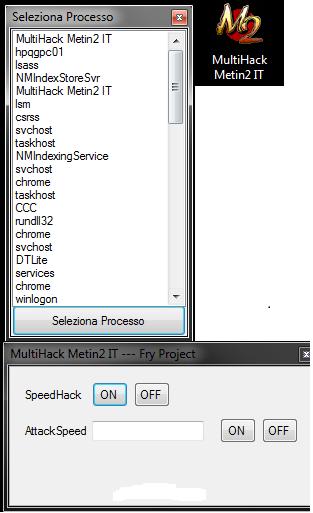 Hack Attack Speed Metin2 Origins Download - geniusfasr