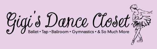 Ballet Shoes Store Pasadena Ca