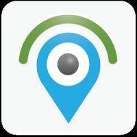 Surveillance-Security-APK-Download