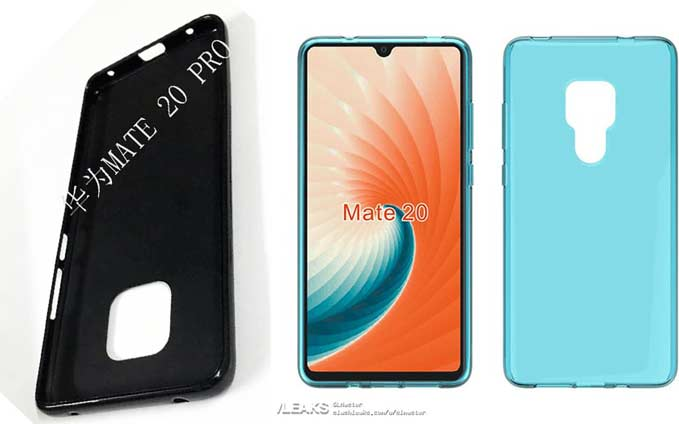 huawei-mate-20-pro-arrives-with-fingerprint-under-screen