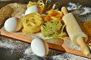 tagliatelle-www.healthnote25.com