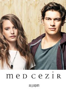 Ver novela Medcezir Capitulo 143