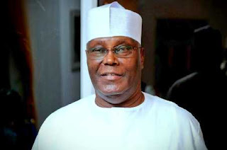 atiku-abubakar-current-net-worth
