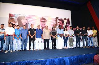 Kavan Tamil Movie Press Meet Stills  0020.jpg