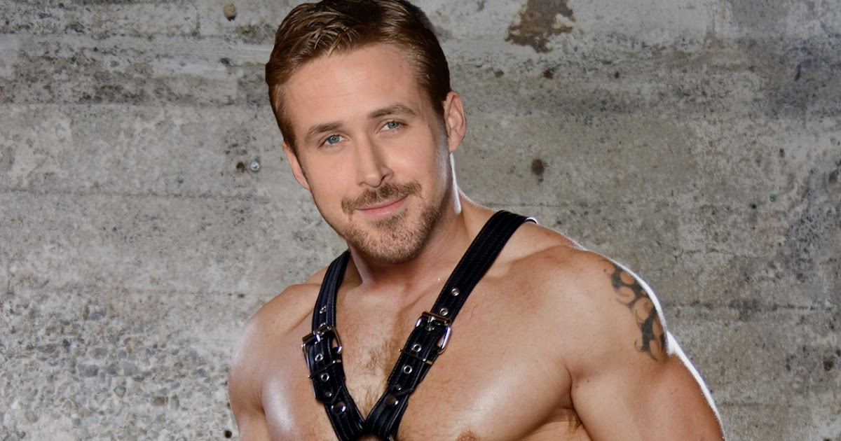 Apologise, can ryan gosling nude naked