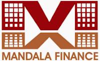 Lowongan Kerja Mandala Finance Cabang Area Jawa Tengah & Yogyakarta (Kudus, Pati, Pekalongan, Tegal, Ungaran, Salatiga, Semarang)