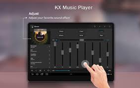 kx player pro
