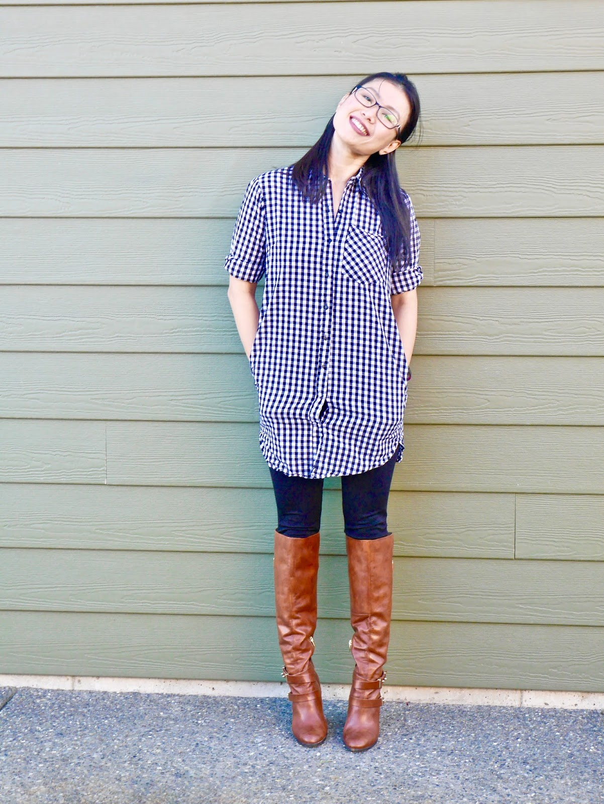 fashion, Zaful, online shopping, shirt dress, dress
