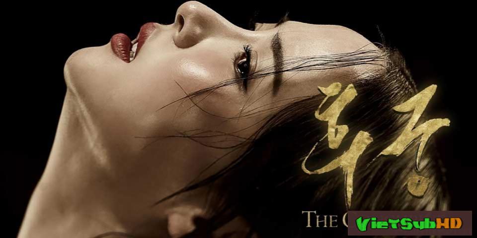 Phim Vương Phi Của Hoàng Đế VietSub HD | The Emperors Concubine 2012