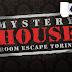 Recensioni Minute - Mystery House: la Bomba e la Spia