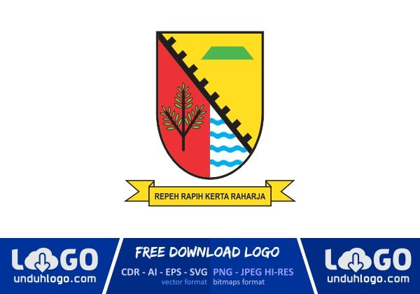Logo Kabupaten Bandung