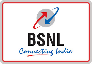 BSNL-latest-student-plan