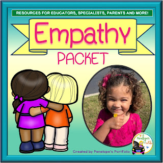 https://www.teacherspayteachers.com/Product/Empathy-3218151