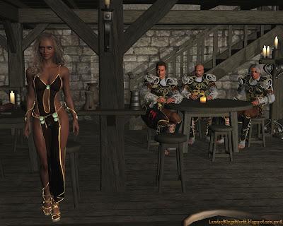 http://landsofkingsworth.blogspot.de/p/blog-page.html