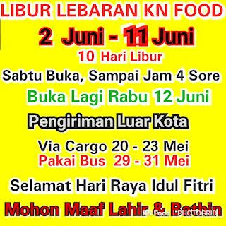 libur-toko-kn-food